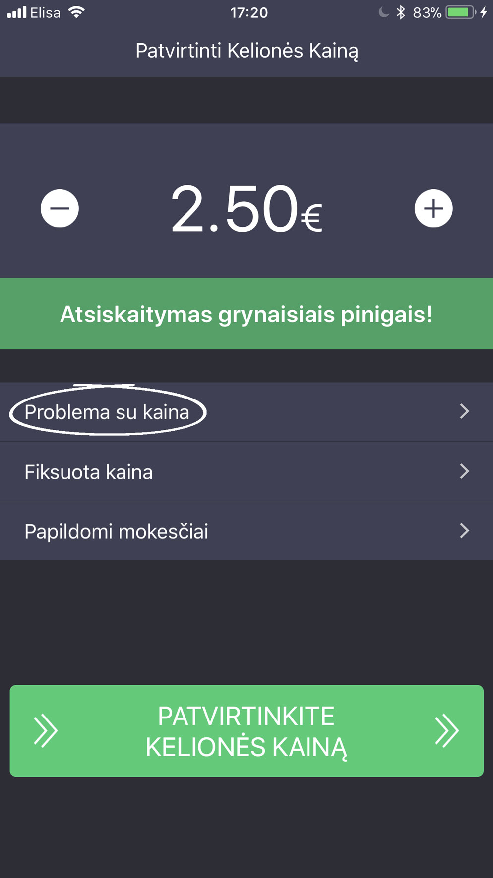 LITHUAN-problem-with-price.jpg