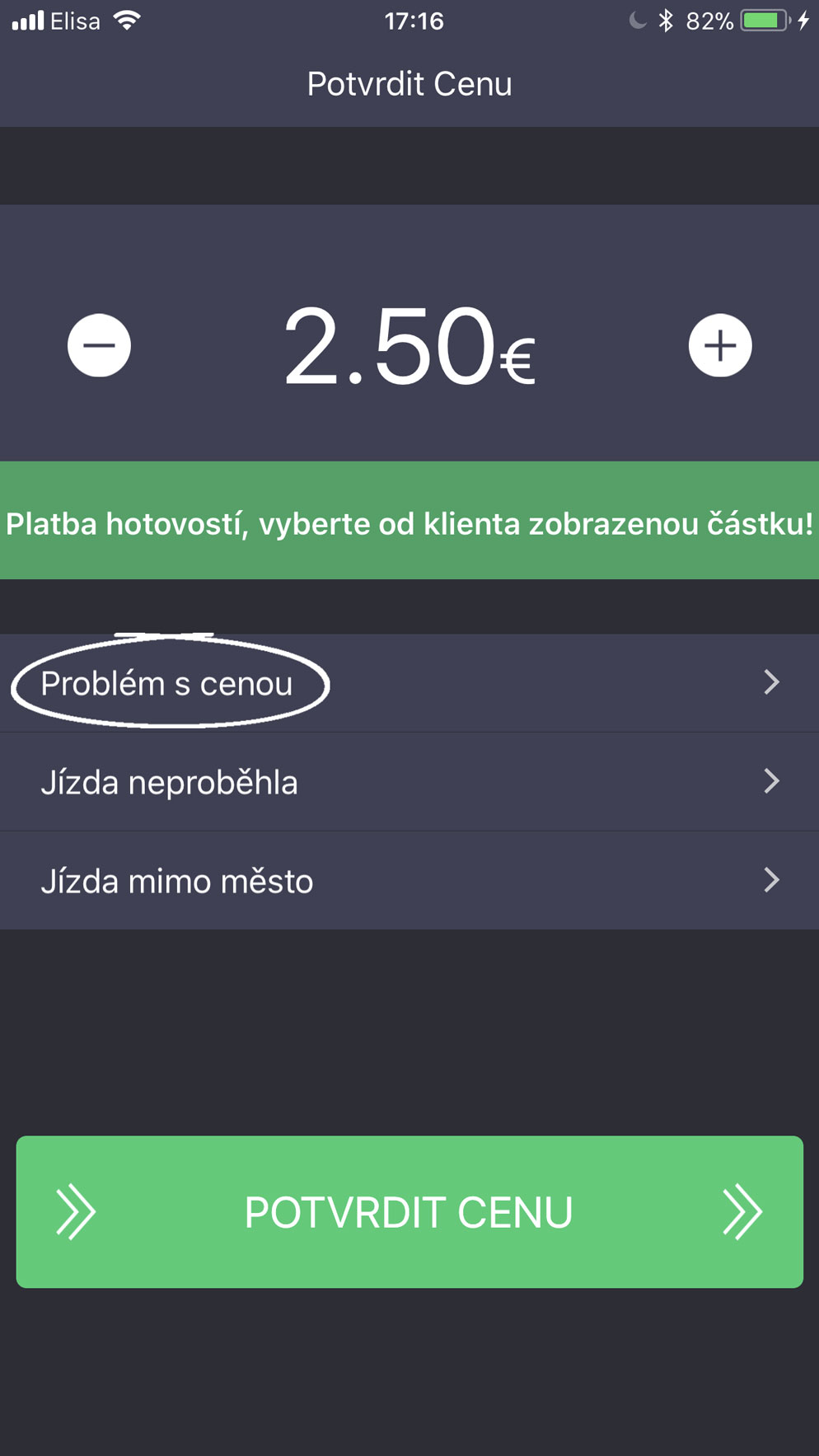 CZ-problem-with-price.jpg